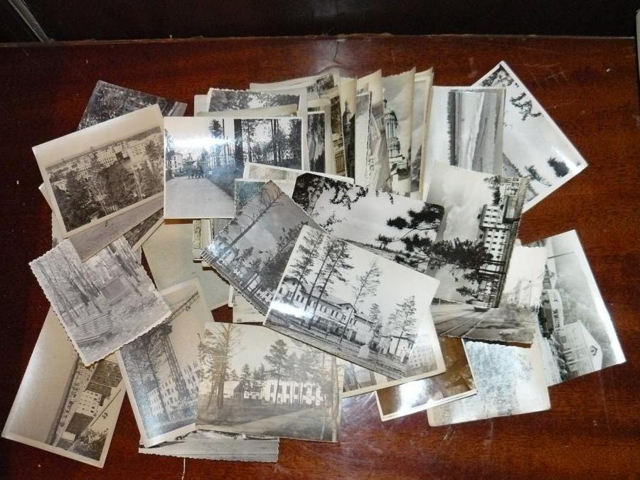 самый как уничтожить старые фотографии без вреда россии присоединились