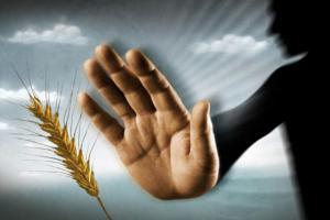 Как сделать попкорн из домашней кукурузы в домашних условиях