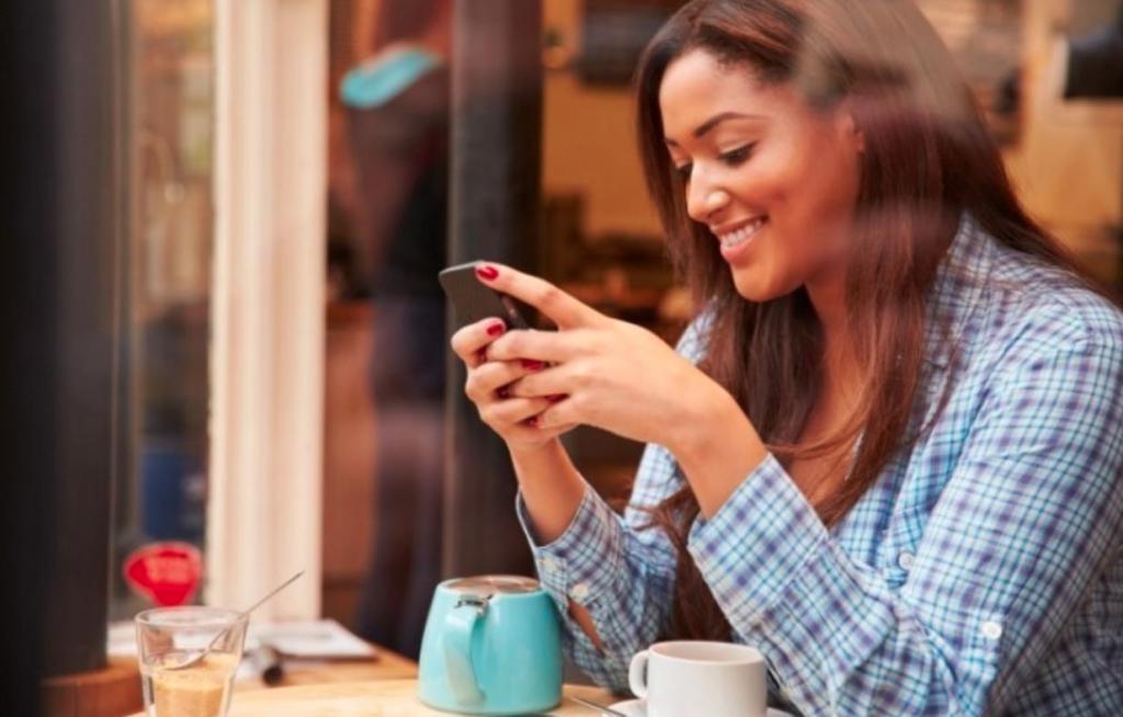 """6 приложений, которыми можно заменить """"Инстаграм"""", если мы не хотим тратить много времени на соцсети"""