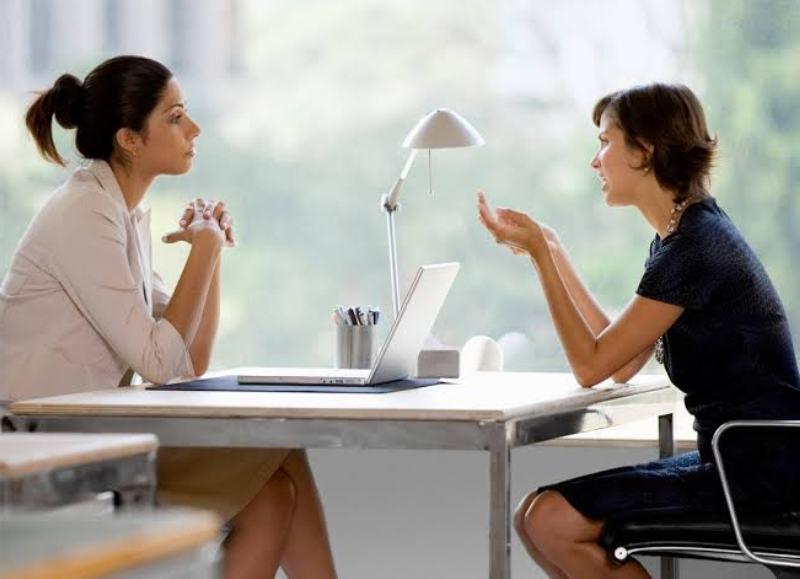 Когда в отпуск, чем занимается компания: 10 вещей, о которых не стоит говорить на собеседовании, если хотите получить работу