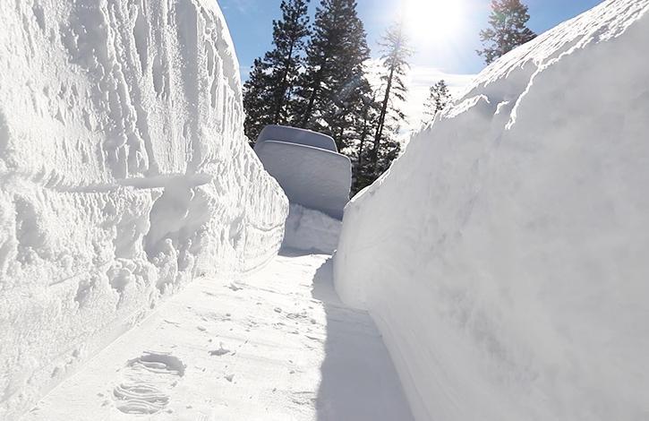 открытка сколько много снега подобрать экипировку