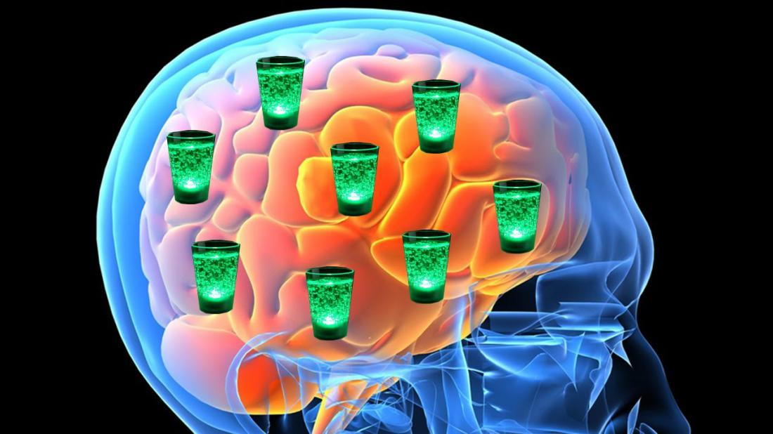 http://fb.ru/media/i/1/3/1/6/9/2/i/131692.jpg