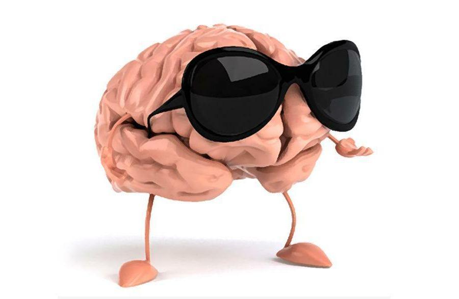здесь фото приколы мозг зрелом возрасте
