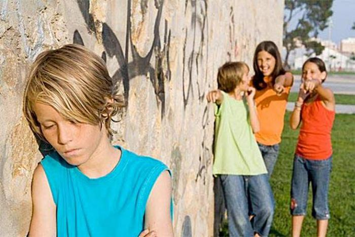 bullying and suicide relation Public health issue, bullying, suicide - bullied to death: relationship between bullying and suicide.