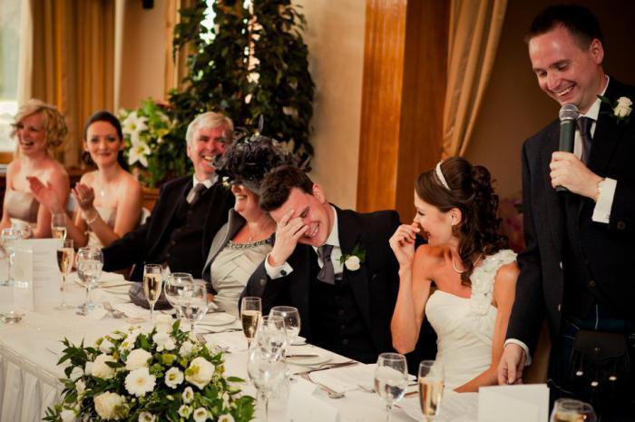 Грузинская свадьба тосты поздравления