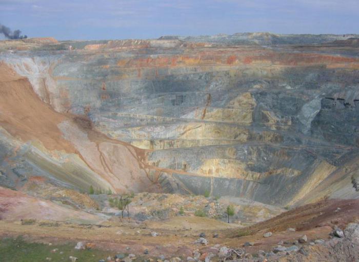 Геологический период