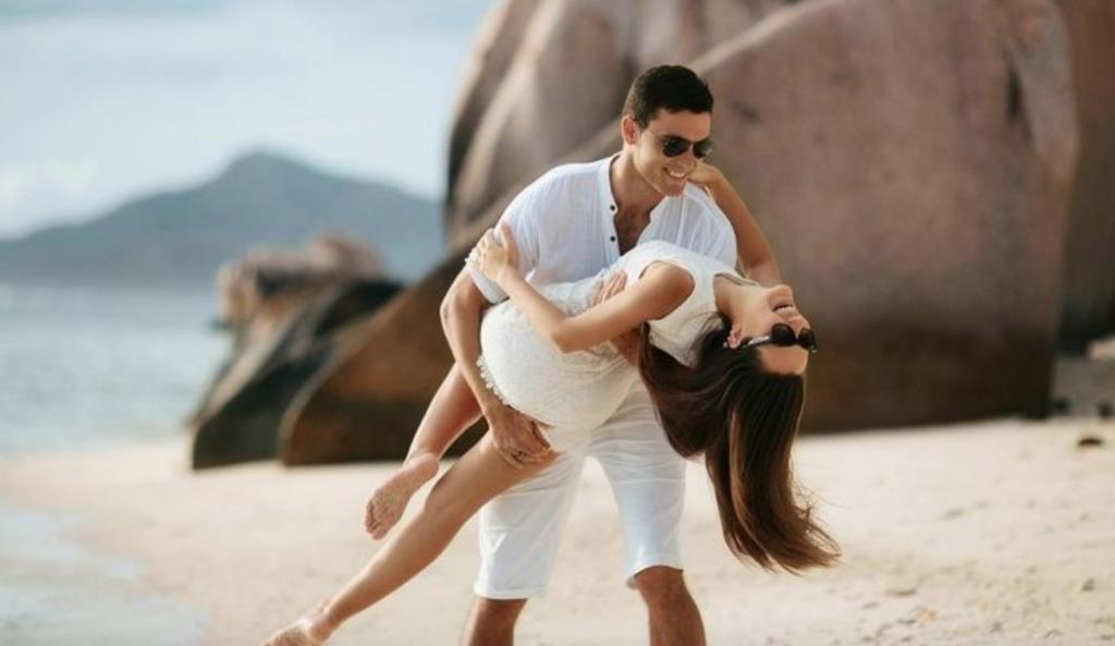 Отстаивание своего мнения и другие способы спасти отношения от эмоциональной перегрузки и вдохнуть в них новую жизнь