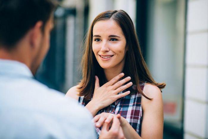 10 дел, которые стоит выполнить за день до помолвки