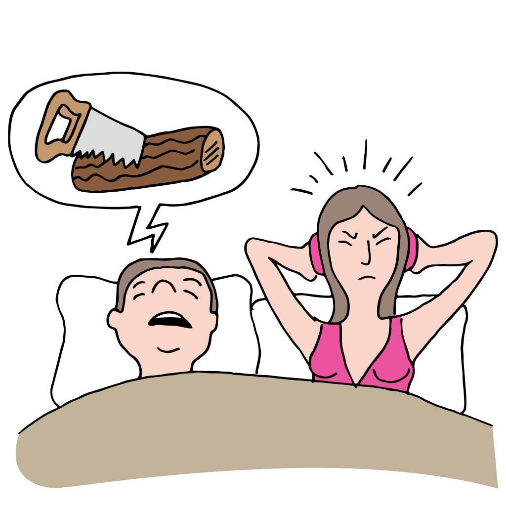 как избавиться от чесночного запаха изо рта