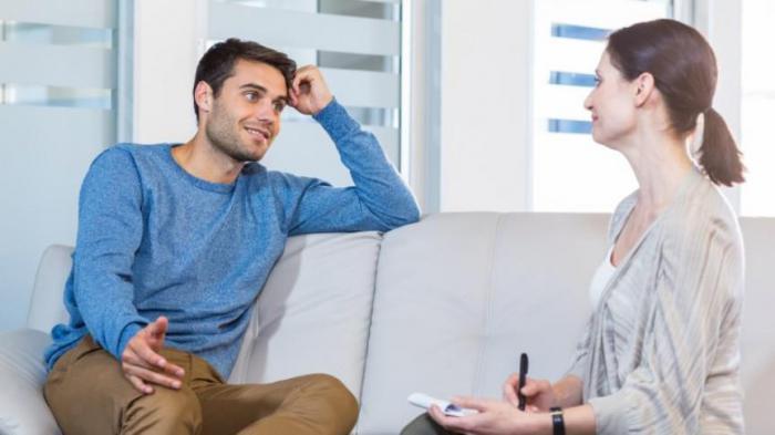 Избавиться от комплексов совет психолога
