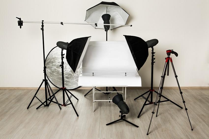 порода кур, свет для фотографии в домашних условиях фотографии