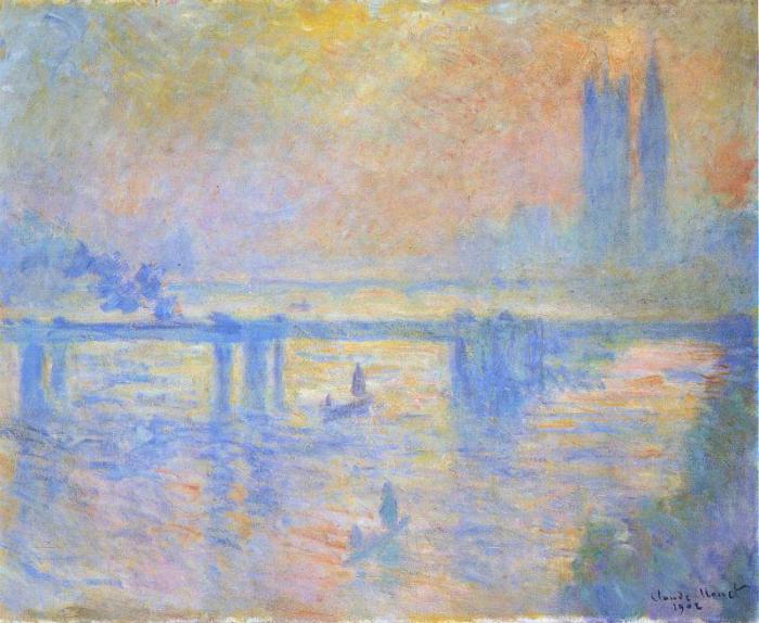10 stolen art that was never found