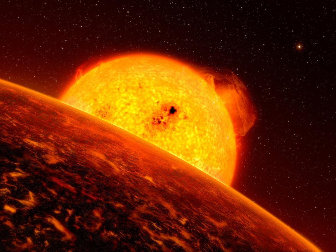 http://fb.ru/media/i/1/4/1/2/8/3/i/141283.jpg