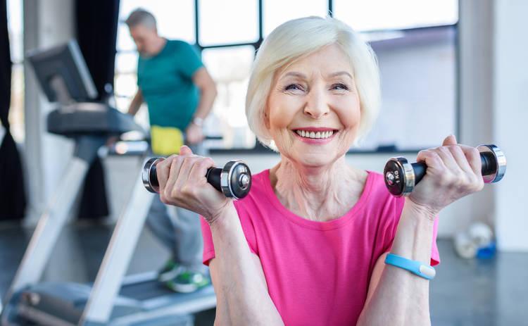 Держите мозг в тонусе, а тело в чистоте: советы долголетия от людей, которым за 100