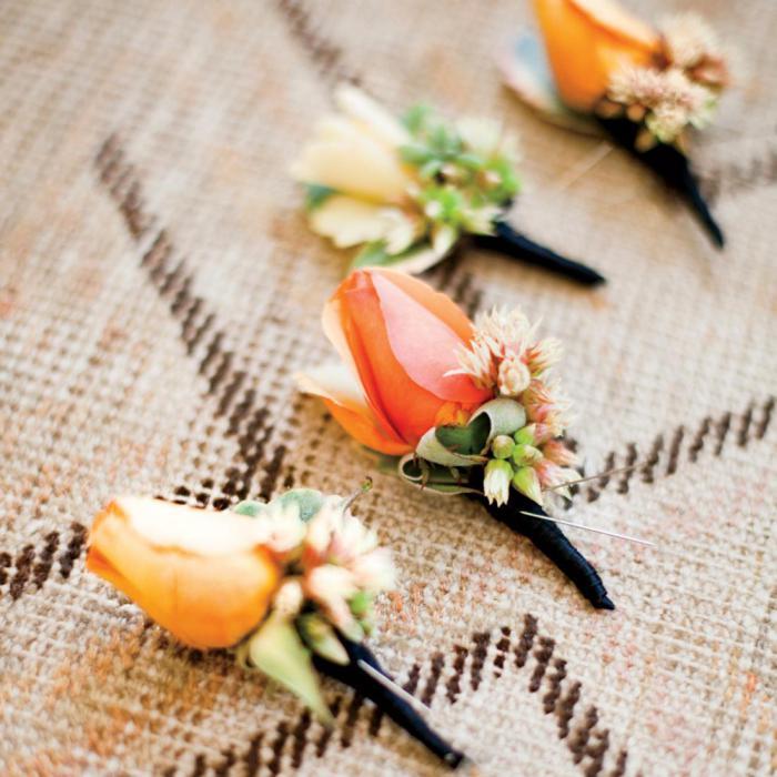 Как сэкономить на свадебном торжестве, чтобы гости ничего не заметили?