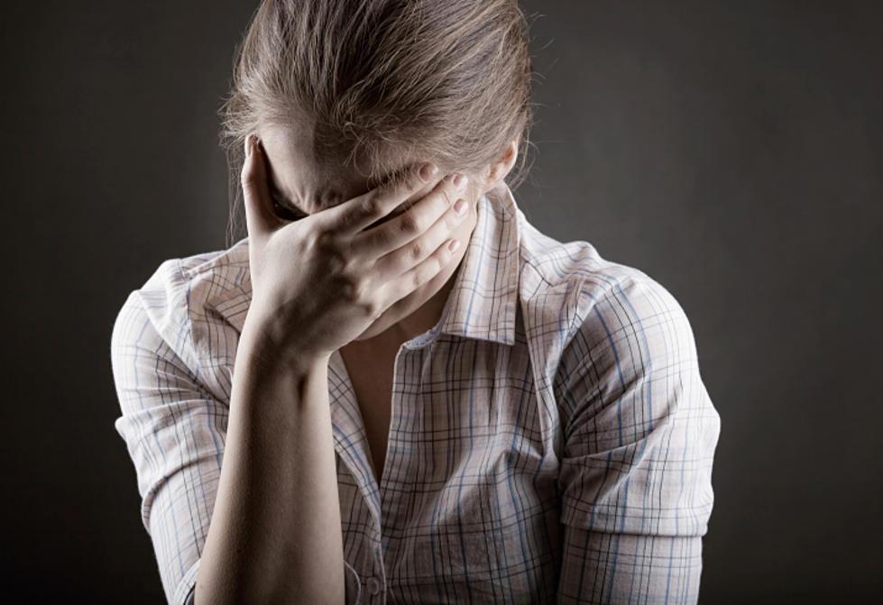 Психолог научила меня реагировать на грубость. Моя жизнь в корне изменилась