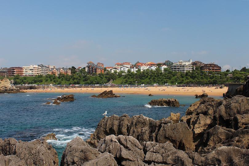 Пляжный отдых в Испании: какому месту стоит отдать предпочтение