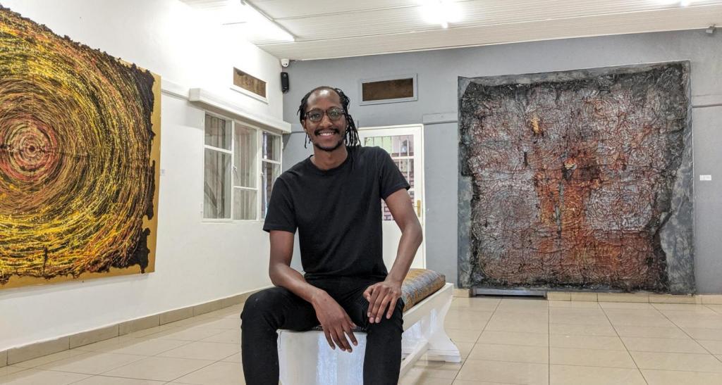 Кигали: самый чистый город в мире находится в Африке