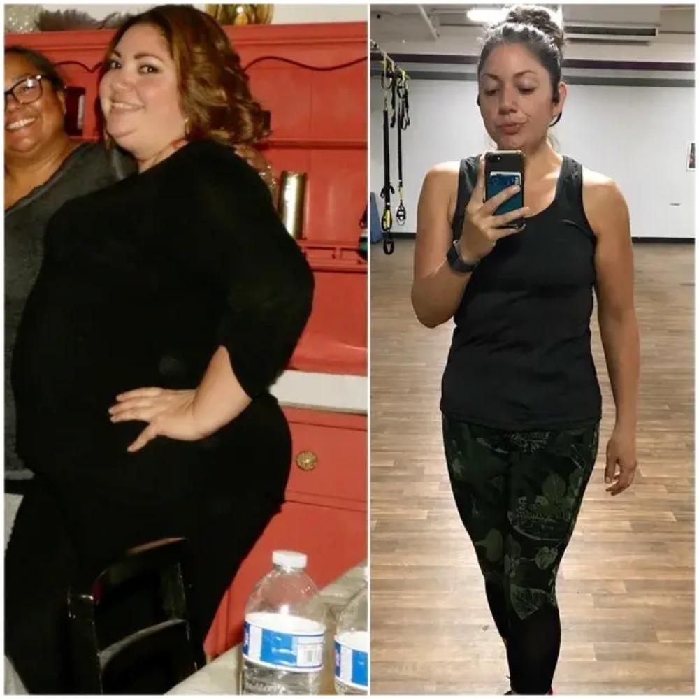 Реально сбросить вес советы