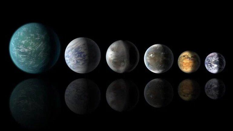 НАСА потеряло связь со спутником, который исследовал экзопланеты