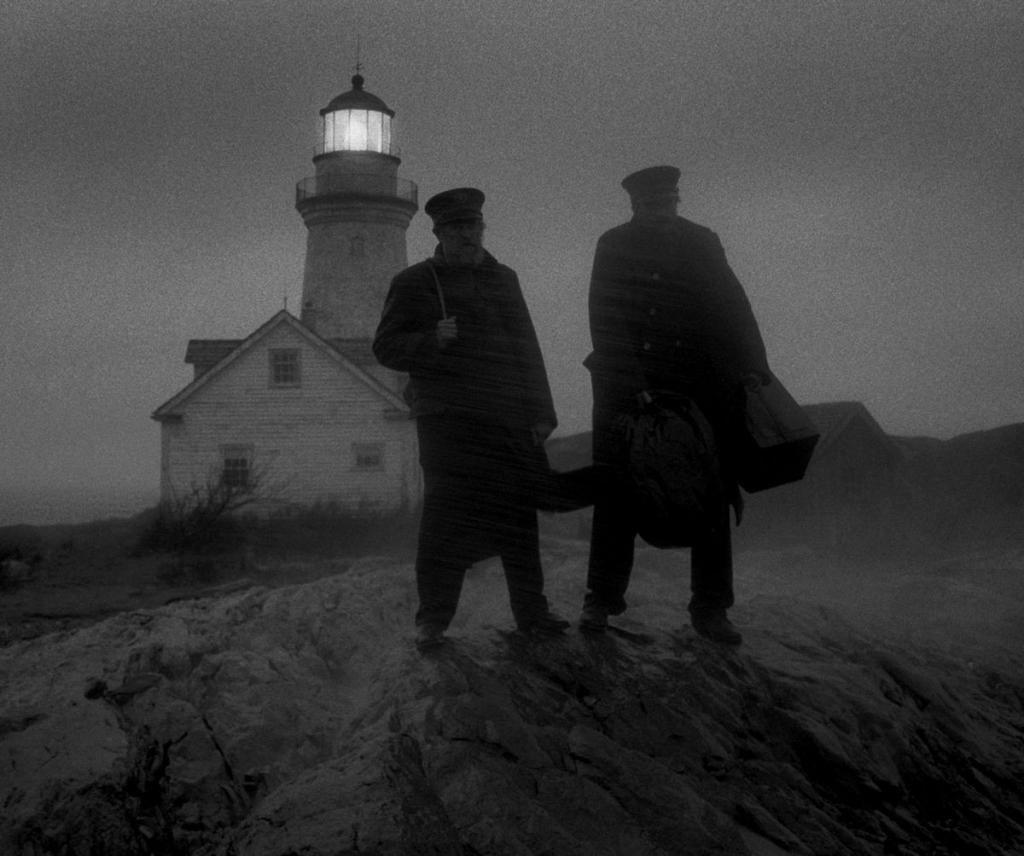 """В преддверии премьеры хоррора """"Маяк"""" Роберт Паттинсон признался, что нервничает перед выходом каждого фильма"""