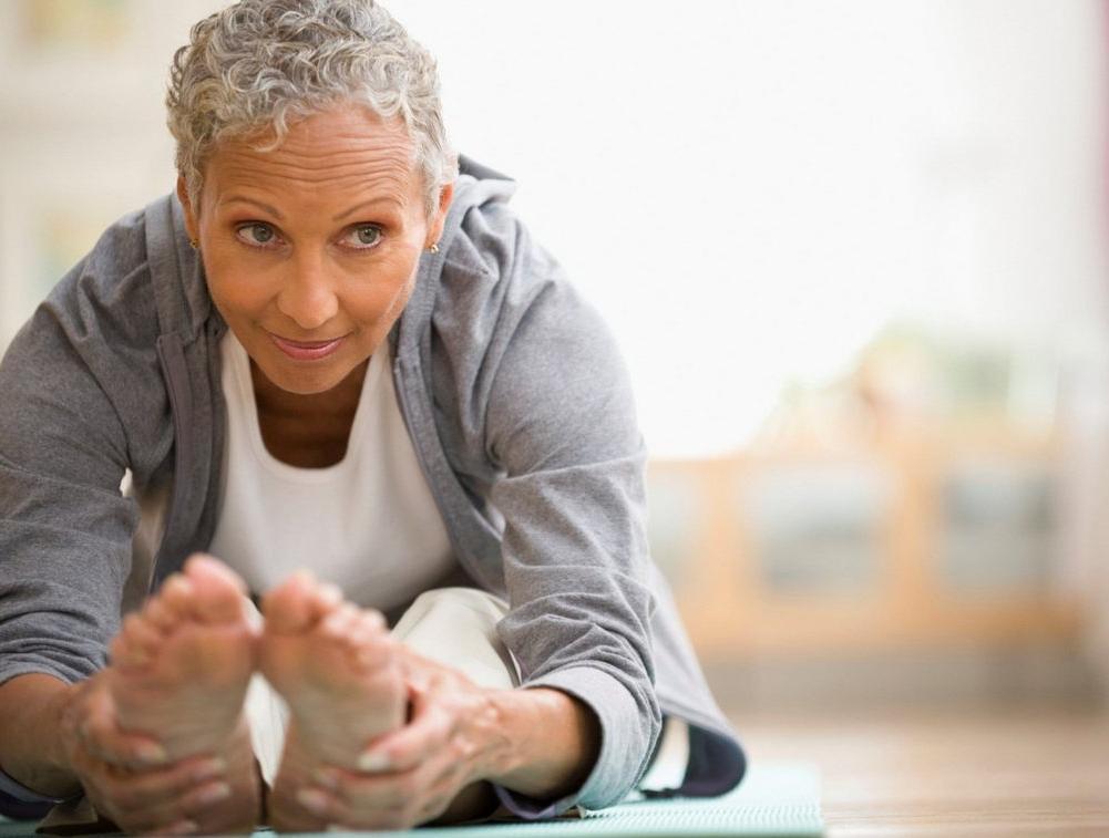 Спите лучше, становитесь здоровее, будьте добре: как изменить свою жизнь в 2020 году с помощью несложных лайфхаков
