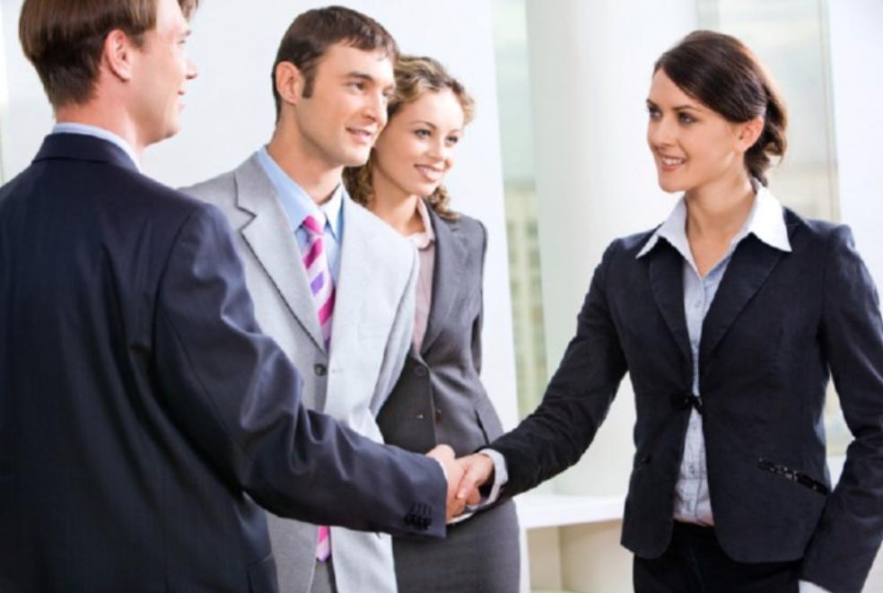 5 черт характера, которые отличают лидеров. Смелость, готовность пойти на риск и побуждать других на достижение целей