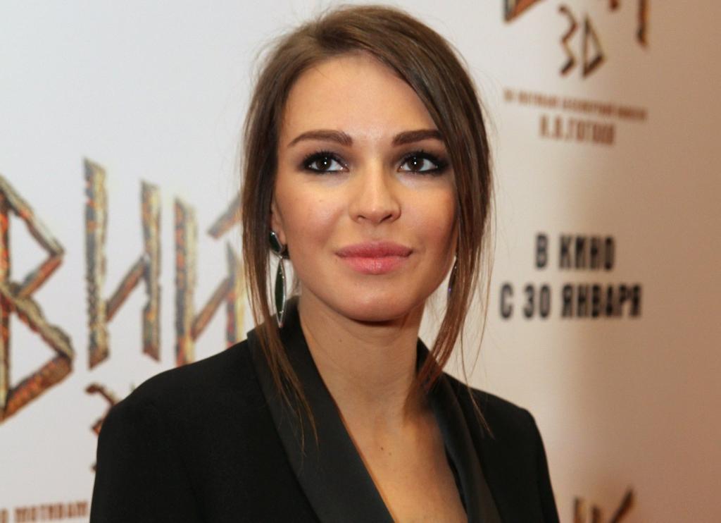 Русские актрисы, которые смогли пробиться в кино без актерского образования. В их числе журналистка, врач и даже преподаватель английского