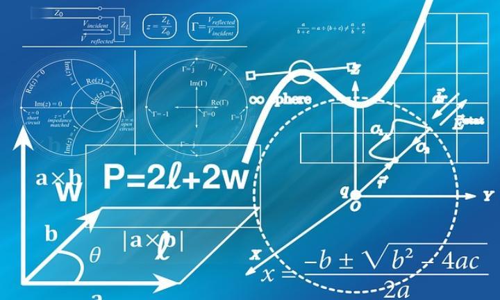 Израильский ученый вывел формулу, по которой можно точно рассчитать год событий в прошлом и предсказать будущее