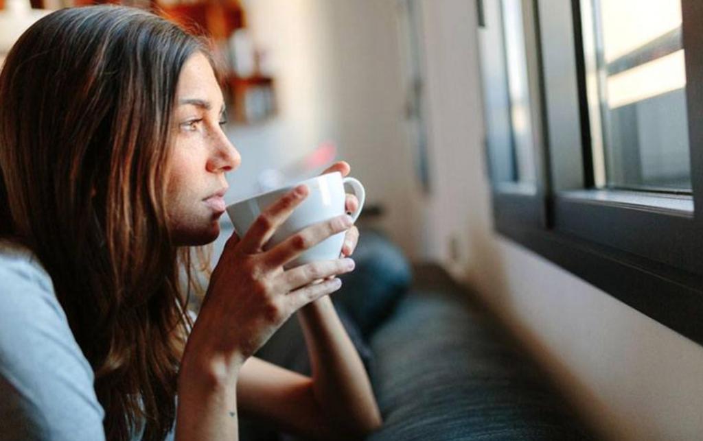 """Всегда говорить """"да"""" и другие способы повысить уверенность в себе после расставания с парнем"""