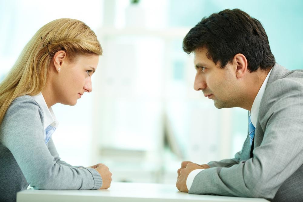 Как определить стиль общения собеседника: психолог рассказал о нюансах взаимодействия с людьми