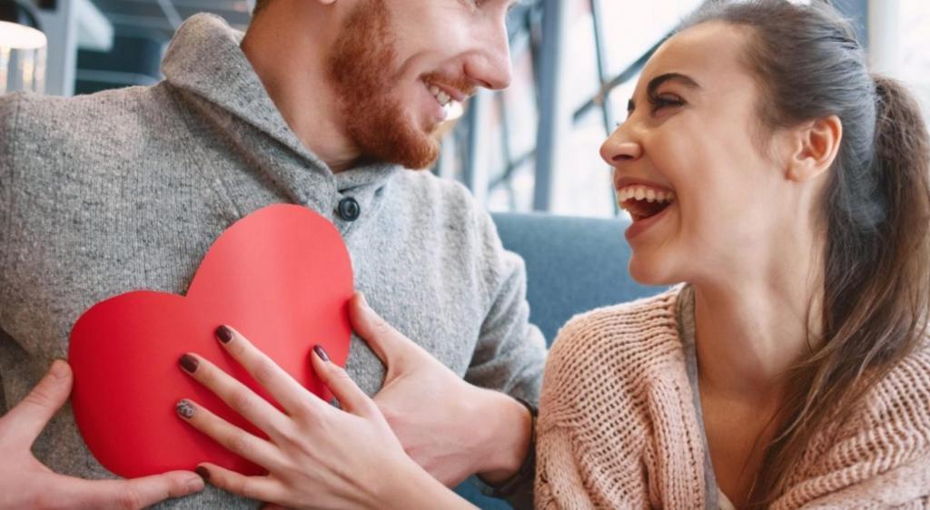 4 типа партнеров, которым больше всего нужно крепкое плечо в отношениях, хоть они и не признаются в этом