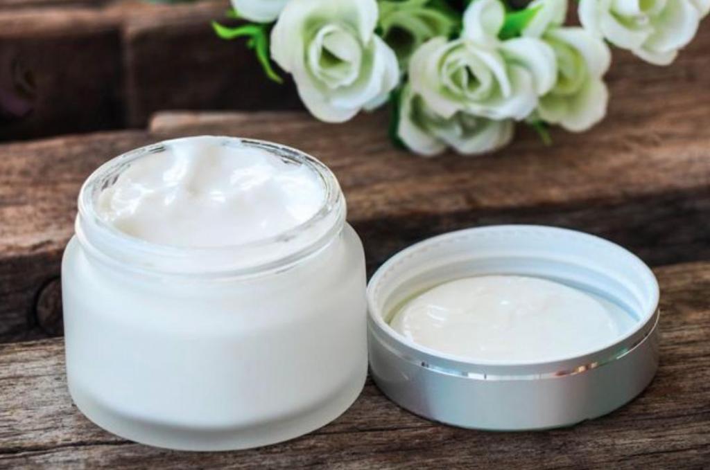 Необычный ингредиент крема для лица - почему многие косметические фирмы начали использовать грибы