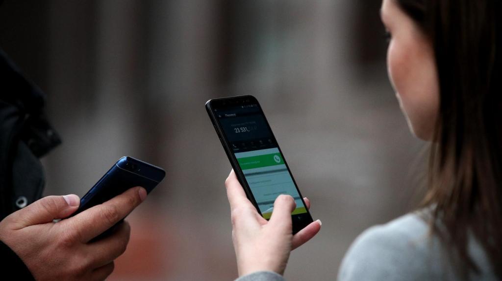 """Полицейские предупреждают о новом виде мошенничества: аферисты без труда могут """"повесить"""" на вас кредит"""