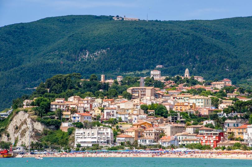 Чем примечательны самые красивые регионы Италии: что стремятся увидеть туристы со всего мира