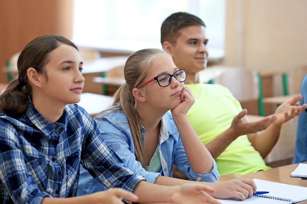 """В высших учебных заведениях Германии появится предмет """"счастье"""" в целях развития личности и познания себя"""