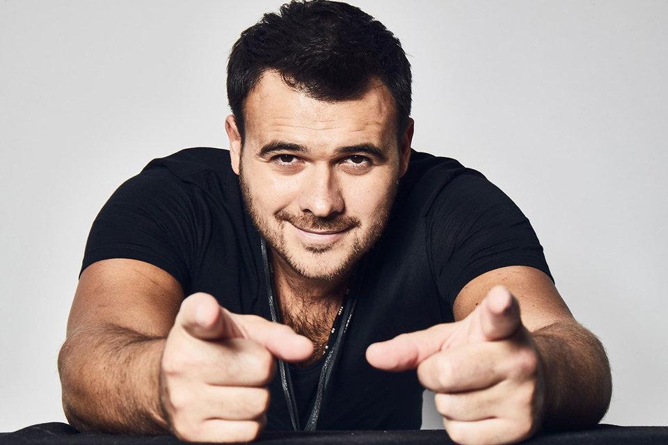 Почему популярен певец Эмин Агаларов? 3 причины