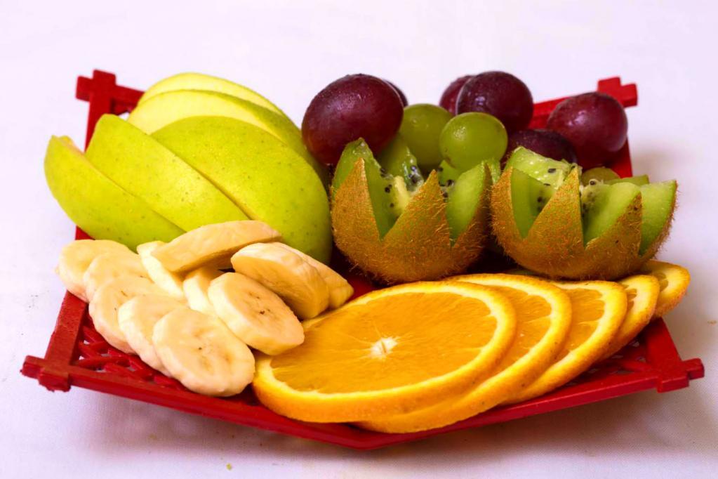 Собственная консервация и замороженные овощи круглый год: 4 совета по здоровому питанию в 2020 году