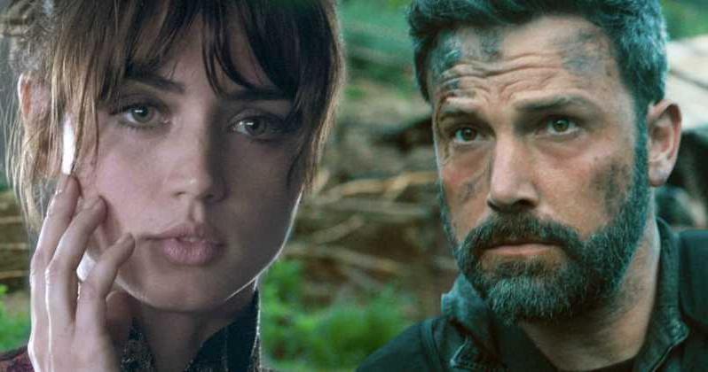 """Триллер, драма и """"легкая откровенность"""": самые ожидаемые кинопремьеры 2020 года с рейтингом R"""