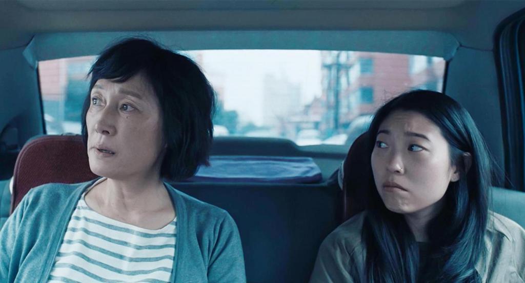 """Мужской клуб: 10 фильмов 2019 года от женщин-режиссеров, которые были проигнорированы премией """"Оскар"""""""