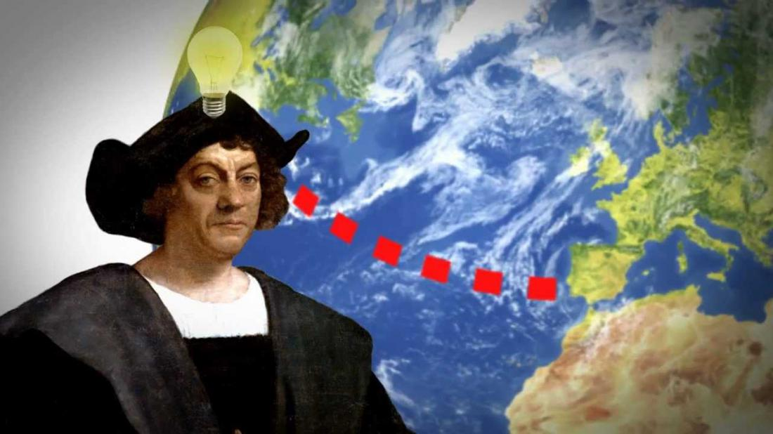 colombus hero or villan Christopher columbus: hero or villain do now 1) what was the columbian exchange 2) which nation did christopher columbus receive funding from for.