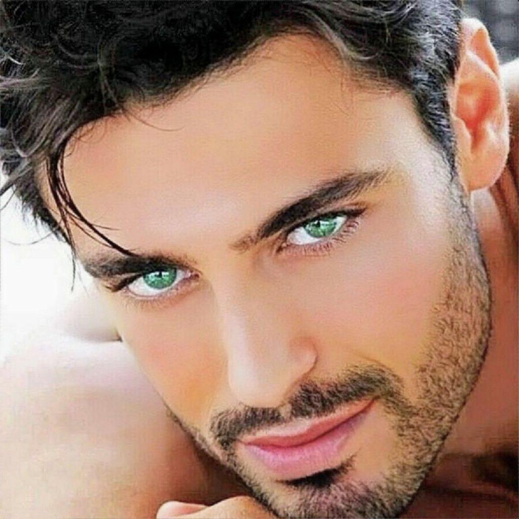 украденных светло зеленые глаза у мужчин фото приготовления плова