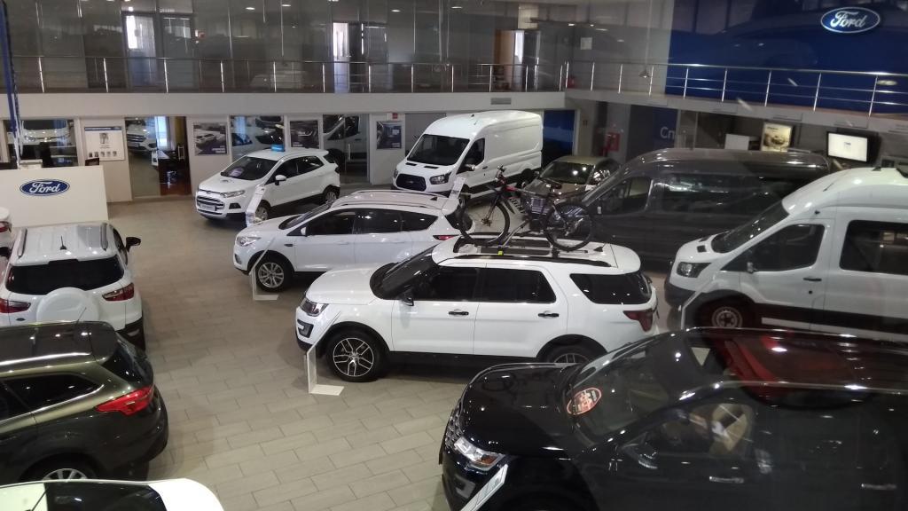 Продать и не прогадать: как расстаться с машиной не в убыток себе