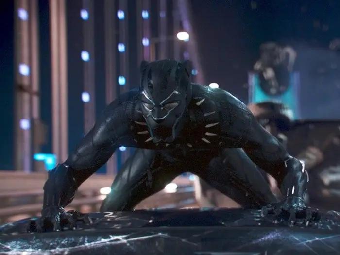 Бэтмен, Локи, Дэдпул: стилисты раскритиковали костюмы супергероев