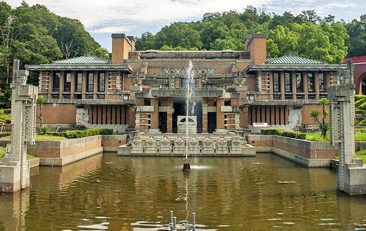 9 самых популярных однодневных поездок из Осаки: почему храмы и дворцы Киото должны увидеть своими глазами все туристы