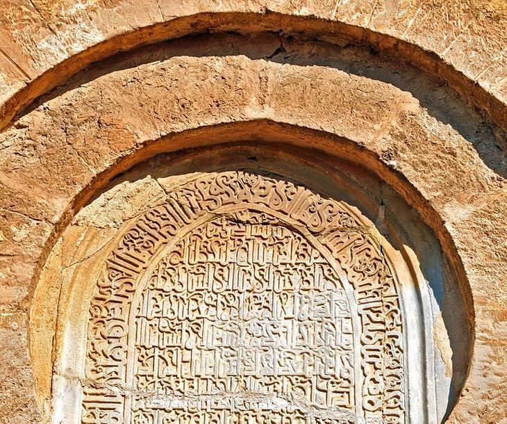 10 самых популярных достопримечательностей в тунисском Сфаксе: красота нового городского района