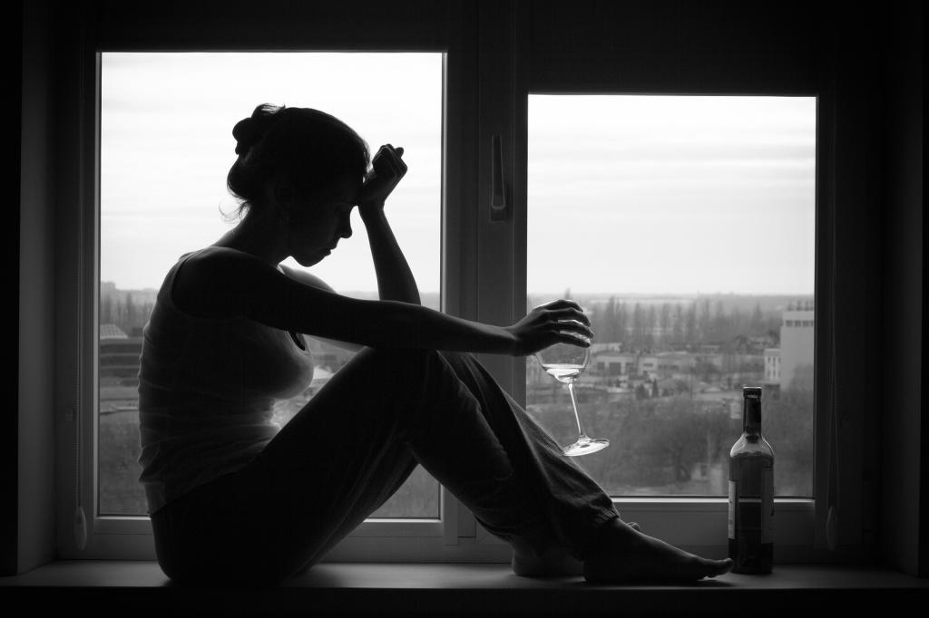 Вы знаете больше, чем раньше, но недовольны этим: как понять, что вам пора отдохнуть от саморазвития