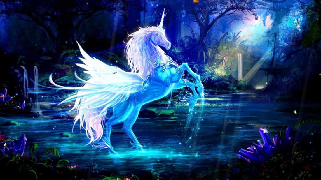 http://fb.ru/media/i/1/4/8/8/7/1/i/148871.jpg