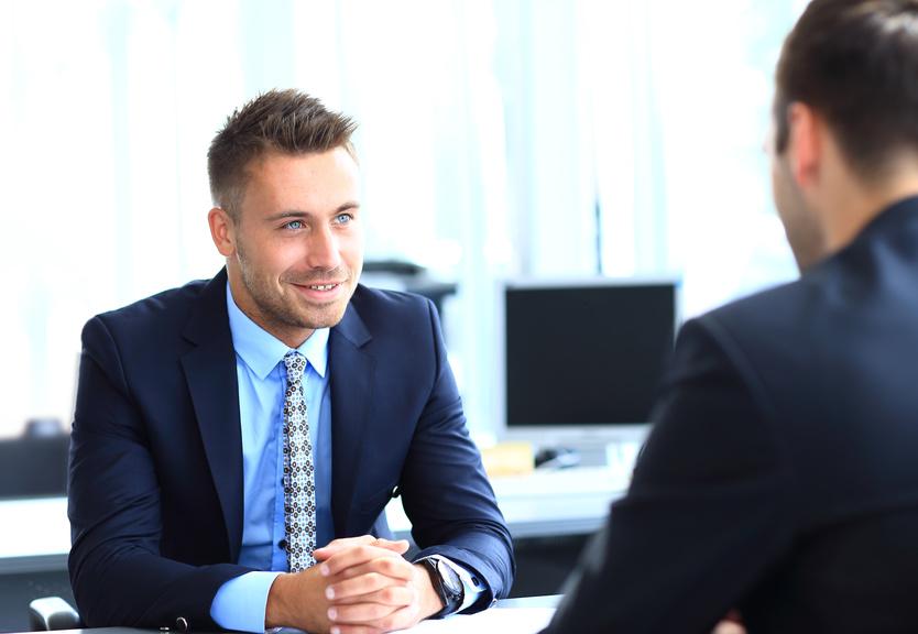 """""""Чем вы отличаетесь от других кандидатов"""": вопрос на собеседовании, неверный ответ на который может поставить точку на трудоустройстве в компании"""