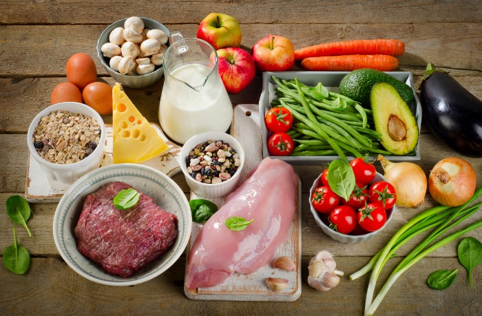 В Великобритании провели интересное исследование: что на самом деле думают мясоеды о веганстве